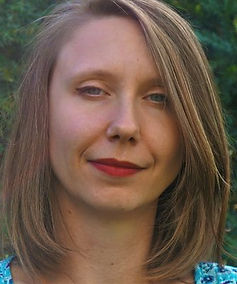 Lolita Girard