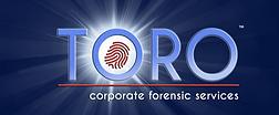 Toro cfs logo.png
