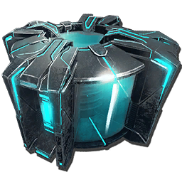 Cryopod 10 pack (xbox pvp official)