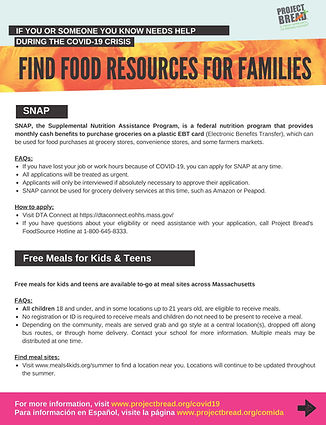Food Resources for Families (1)_Page_1.j