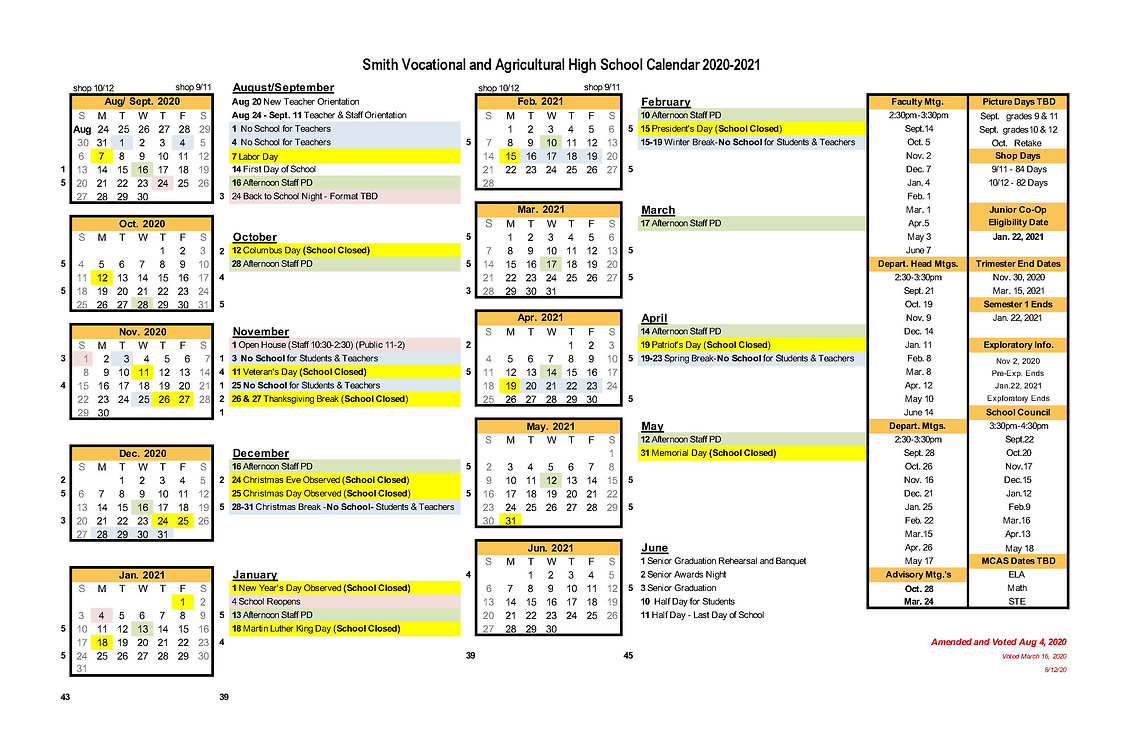 SVAHS School Calendar 2020-21.AUG12 (3).