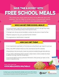 Free School Meals_Page_1.jpg