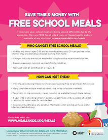 Free School Meals_Page_1.jpg