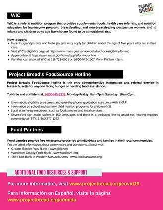 Food Resources for Families (1)_Page_2.j