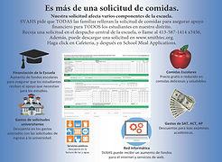 MealAppEnglishSpanish_Page_2.jpg