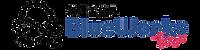 logo_BWT_01.png