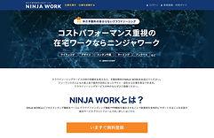 ninjawork.jpg