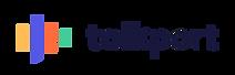 logo-a1a0fc5b17b217bcfcf22767ba2ddf89.pn