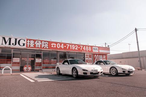 Cars_4.jpg