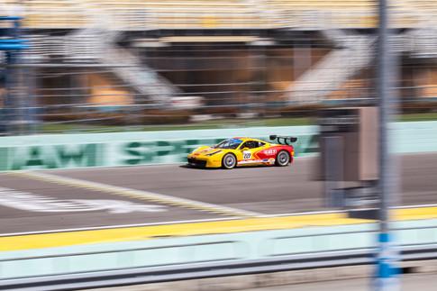 race car 9.jpg
