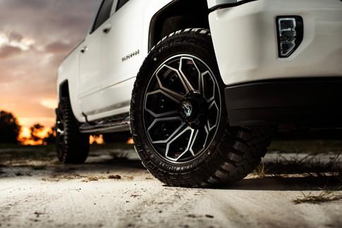 Chevy_3.jpg