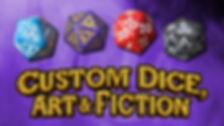 QTGames.com_dice.jpg