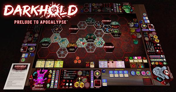 Darkhold screenshot July 5b.jpg