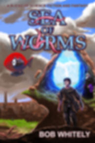 Sea of Worms cover _small.jpg