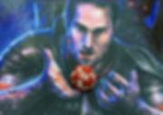 Reaper Overkill Closeup.jpg