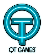 Official QT Games Logo 2021b.png