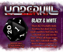 Underkill.jpg