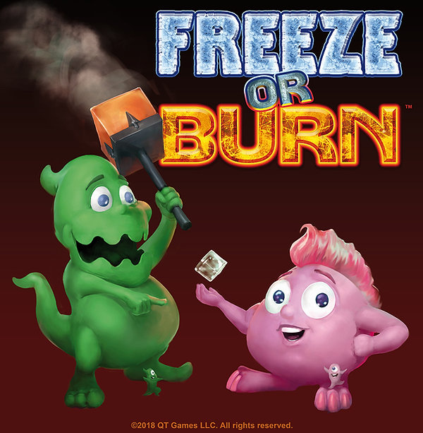 Freeze_or_Burn_sample1.jpg