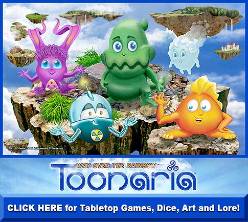Toonaria Box3.png