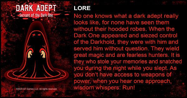 Dark Adept ad.jpg