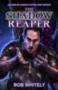 Shadow-Reaper_thumbnail.png