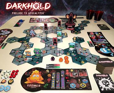 QT Games Darkhold landscape 1.jpg