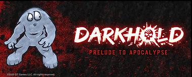 Darkhold Logo.jpg