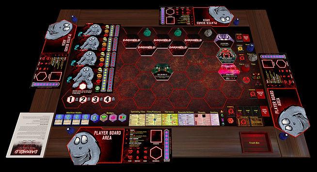 July 19 board QT Games.jpg