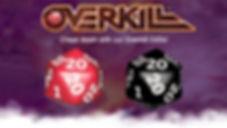 Project Image Kick3 Overkill.jpg