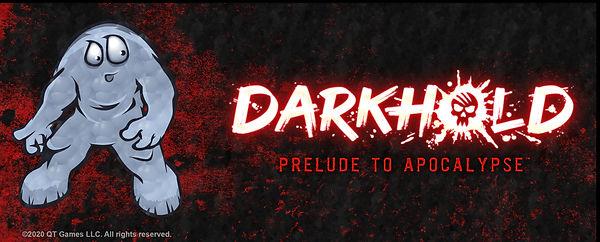 Darkhold Ad.jpg