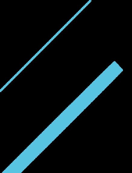 line_left_btm.png
