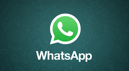 Many major changes in WhatsApp so far.