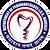Periodontics logo.png