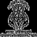 MJPRohilkhand-logo.png