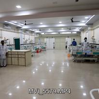 IMG-20201104-WA0114.jpg