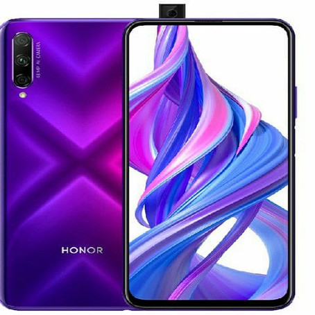 Honor 9X Pro will be launched in India on this day, know the features