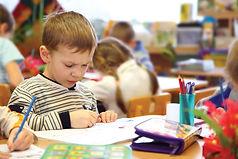 Kindergarten-classroom.jpg