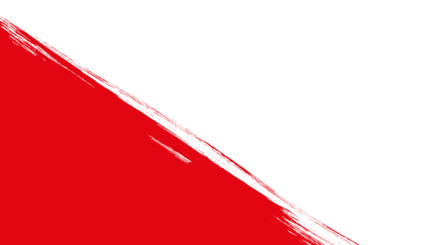 png-red-2_edited.png