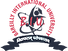 bareilly-international-university-bareilly-logo.png