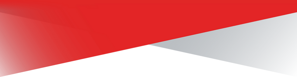 red-gray-header-footer.png