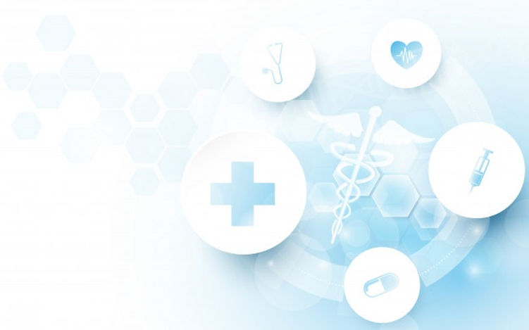caduceus-medical-symbol-abstract-geometr