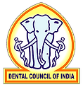 Dental_Council_of_India_logo_edited.png