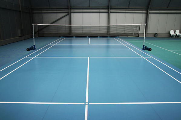 badminton-court-flooring-500x500.jpg