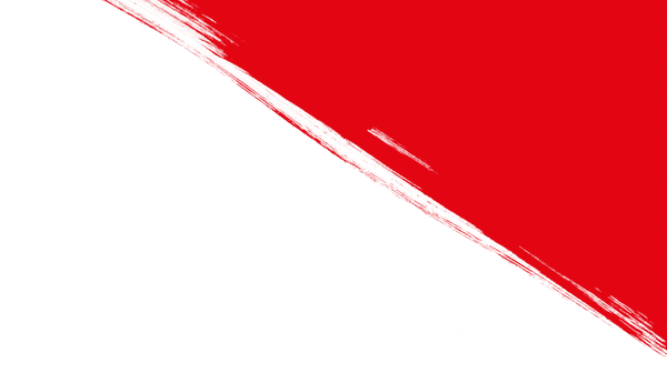 png-red-2.png