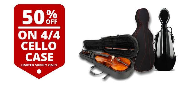 Cello Sale 2.jpg