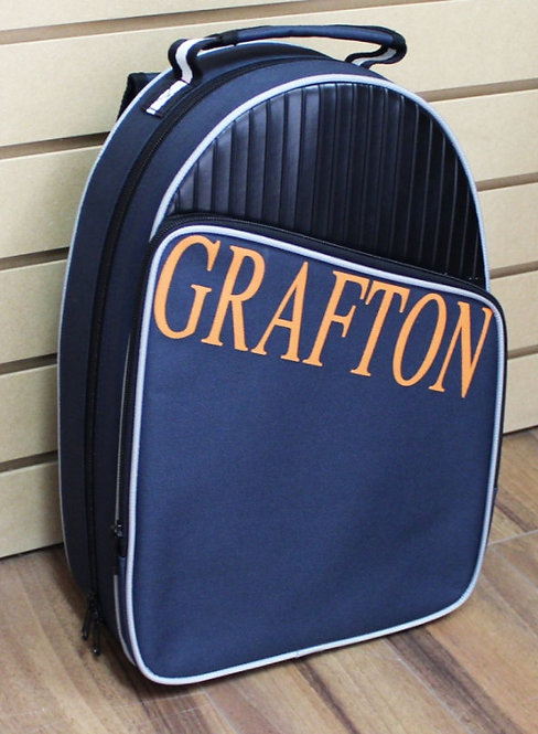 Grafton Backpack Clarinet Case