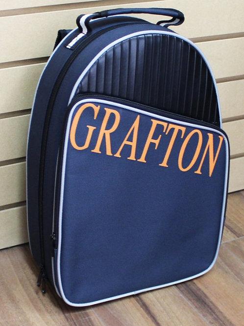 Grafton Backpack Clarinet Case