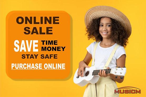 Online Sale.jpg