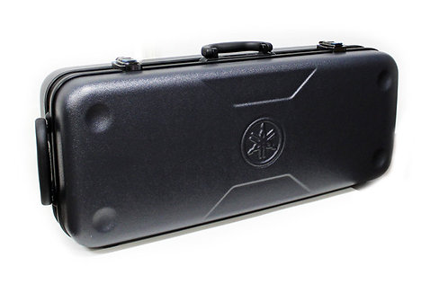 Yamaha Tenor Sax Hard Case