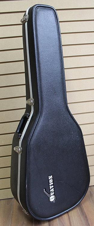 Ovation Acoustic Guitar Hard Case